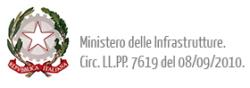 Ministero_infrastrutture